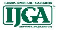 Illinois Junior Golf Association