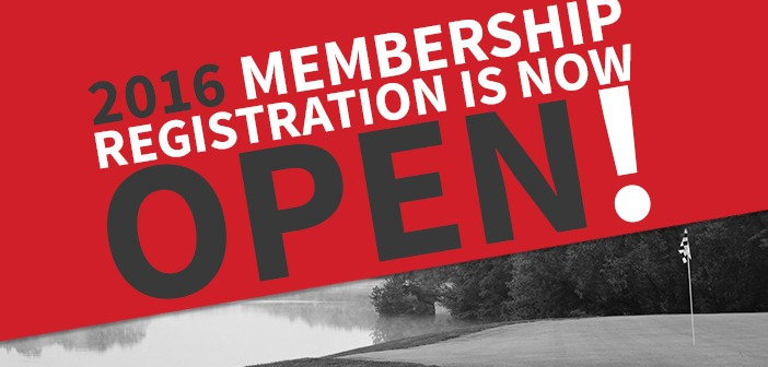 CLICK HERE to Sign Up For Membership!