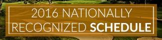 New-Website-Schedules-NTL.jpg