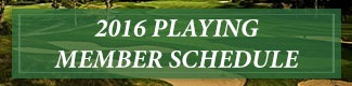 New-Website-Schedules-Playing-Member.jpg
