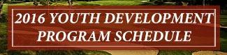 New-Website-Schedules-YDP.jpg