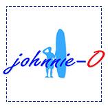 johnnie-o-banner.jpg