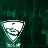 topgolf-banner.jpg