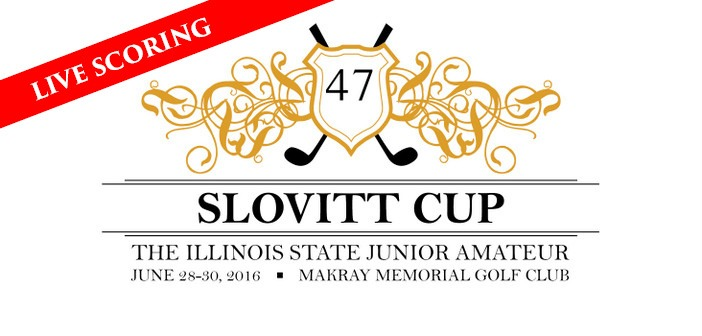 LIVE SCORING: Final Round of the 47th ISJA