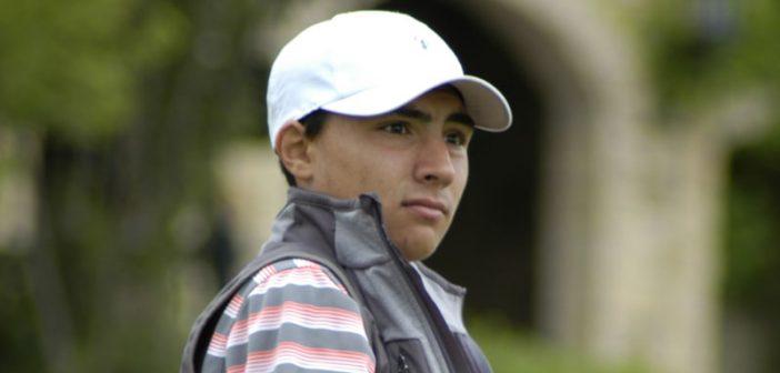 RESULTS: Chick Evans Junior Amateur – Round 1