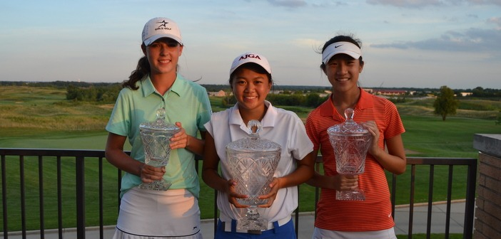 RECAP: PM Player of the Year Championship