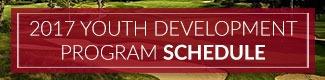 New-Website-Schedules-ydp-1.jpg