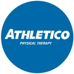 Athletico_Blue_Circle