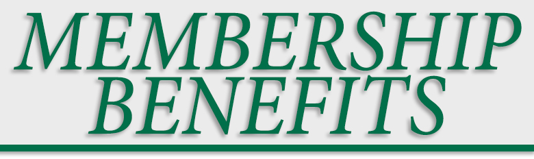 Membership_Benefits