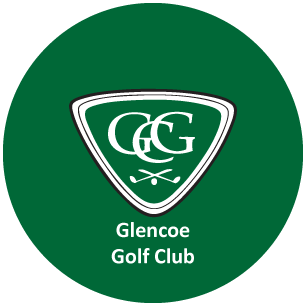 Glencoe Offer