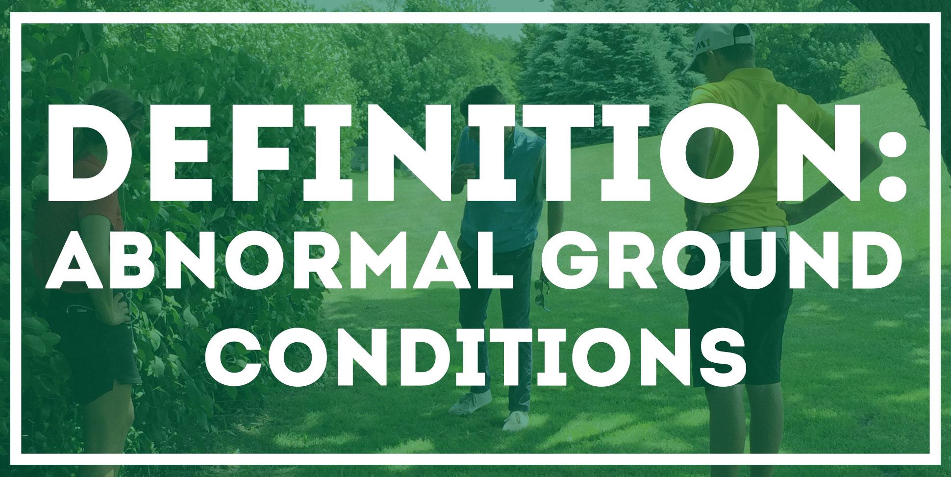 define-abnormal-ground-conditions-g.jpg
